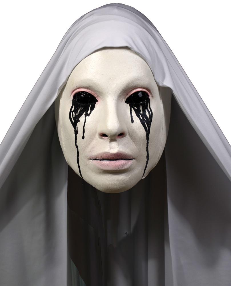 American Horror Story – Asylum Nun Mask product image