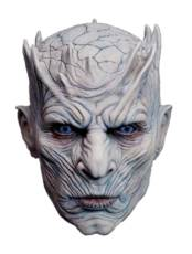 Game of Thrones – Night King Adult Mask image