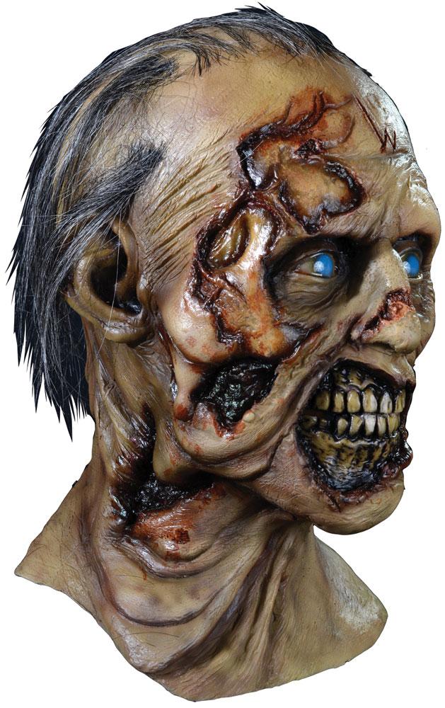 Walking Dead- W Walker Mask product image
