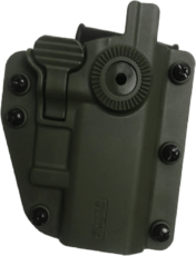 Holster SWISS ARMS Adaptor X Universal OD Green image