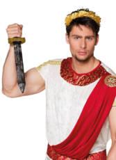 Roman Sword (48 cm) image