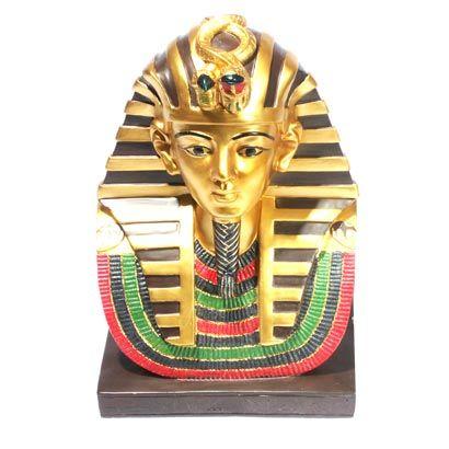 Tutankhamun product image