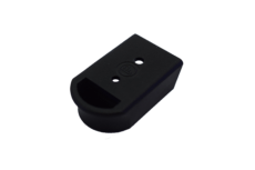 CZ SP-01 MAGAZINE BASE image