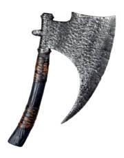 palmer Viking Axe 45cm image