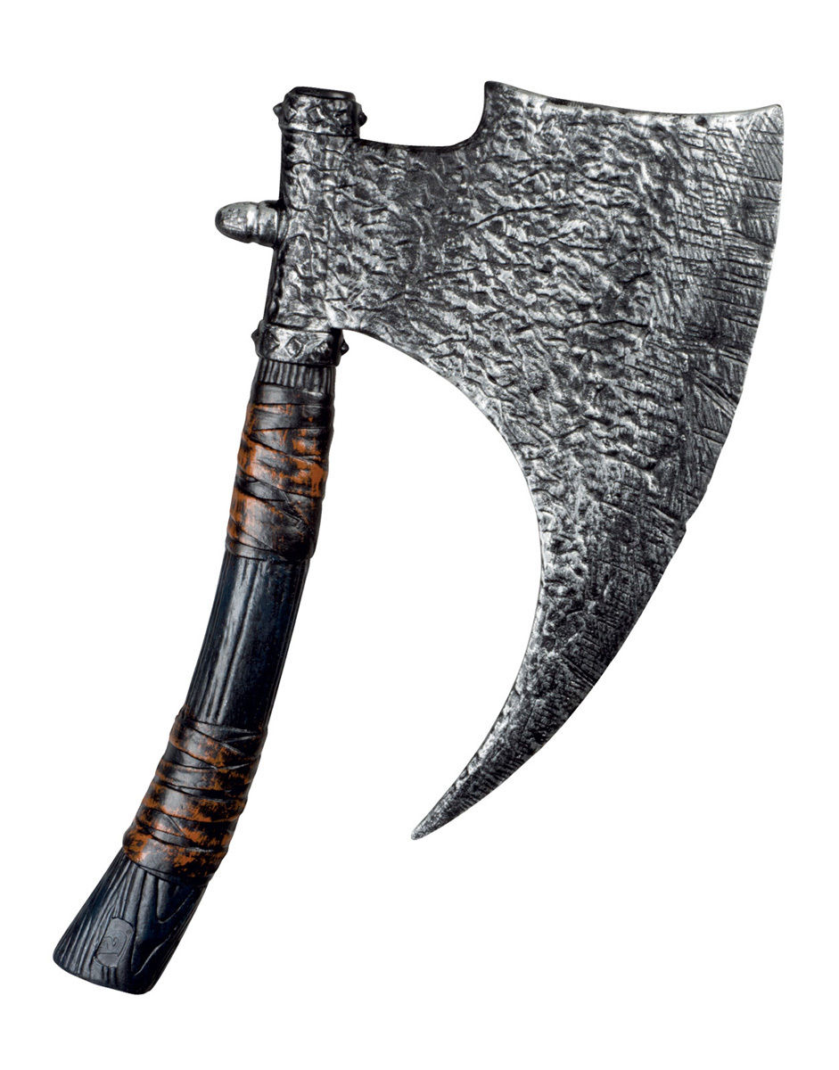 palmer Viking Axe 45cm product image
