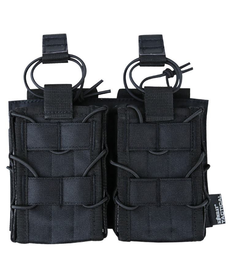 Delta Fast Mag Double product image