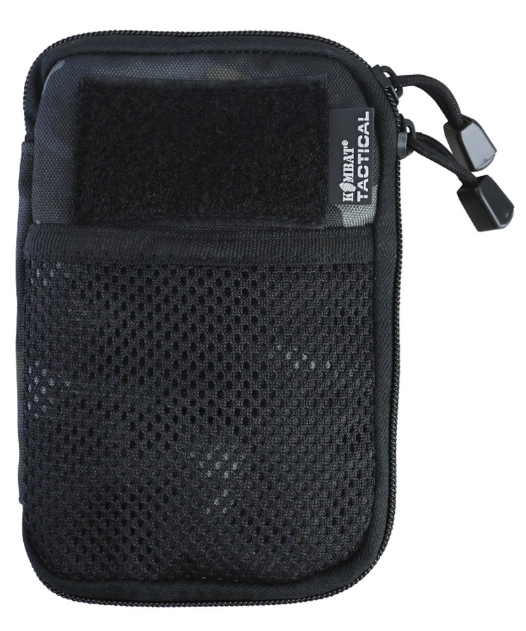 Pocket Buddy – BTP Black product image