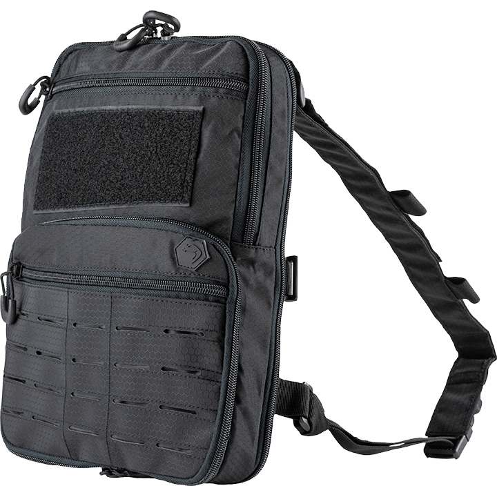 Viper Raptor Pack product image