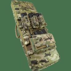 Viper VX Buckle Up Gun Carrier image