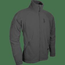 VIPER Special Ops Fleece Jacket – Titanium image