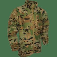 VIPER Special Ops Fleece Jacket – VCAM image