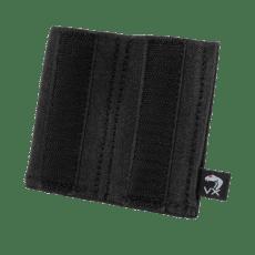 VIPER VX Double Pistol Mag Sleeve image