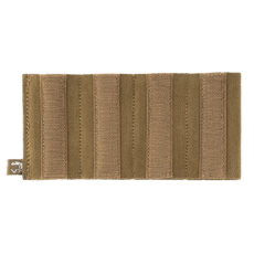 VIPER VX Quad SMG Mag Sleeve image