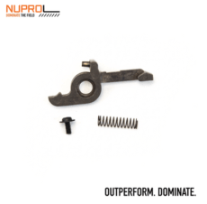 NUPROL CUT-OFF LEVER FOR V2 GEARBOX image