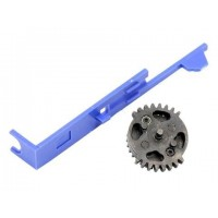 DUAL SECTOR GEAR WITH THE TAPPET PLATE V.3 product image