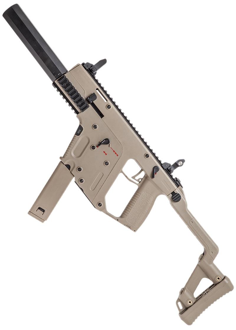 A&K KV MOD-1 TAN product image