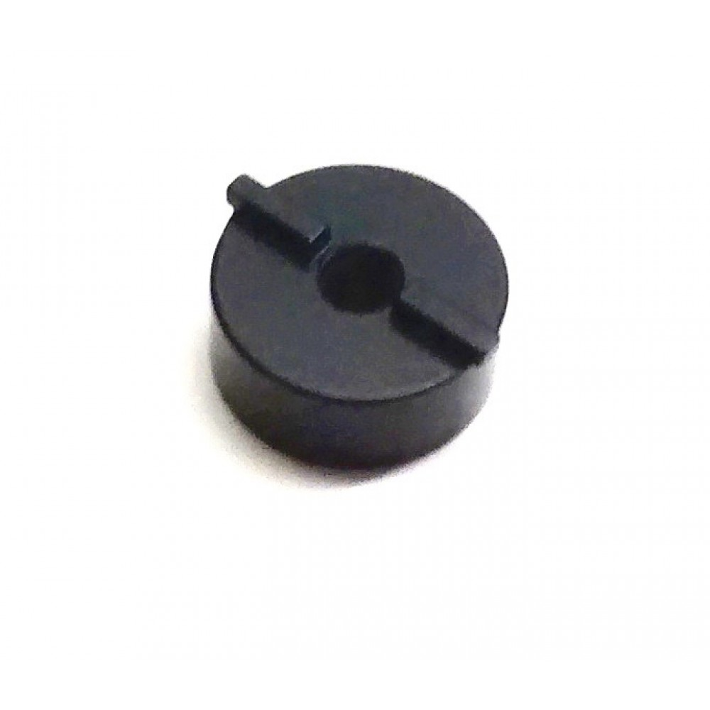 Buffer Tube Adapter Wolverine Airsoft product image