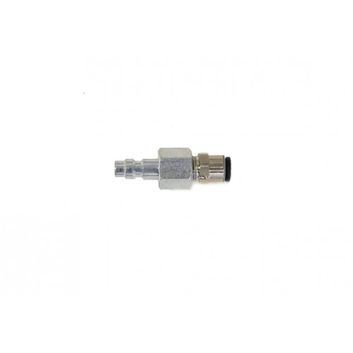 Line Adapter Wolverine Airsoft product image