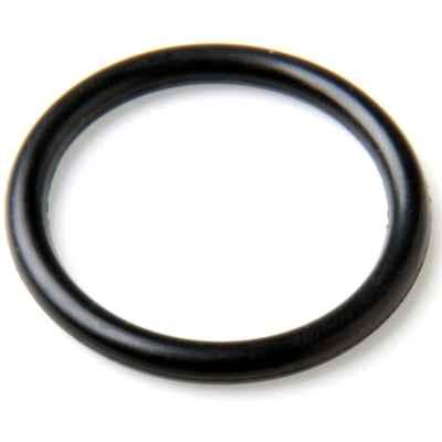 PREMUM TANK 0-RING product image