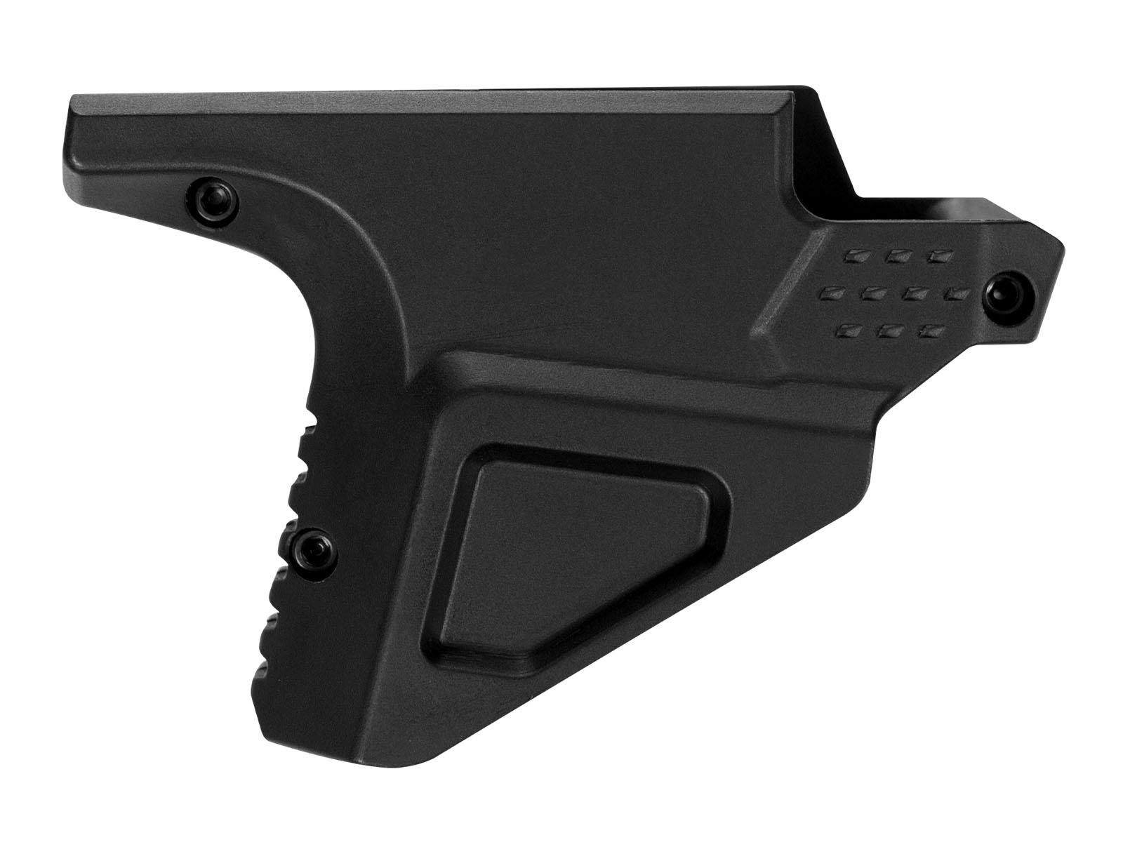 EVO ATEK – Magwell Midcap product image