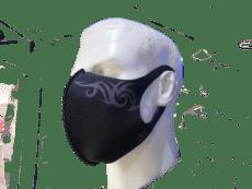 TRIBAL MASK  Protective Face Masks image