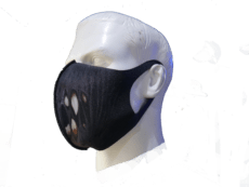 FIRST BITE Protective Face Masks image