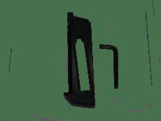 17RND C02 MAGAZINE NIGHTHAWK CUSTOM image