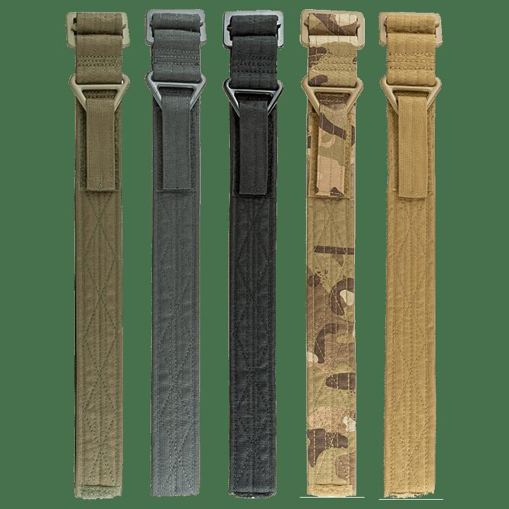Viper Rigger Belt product image