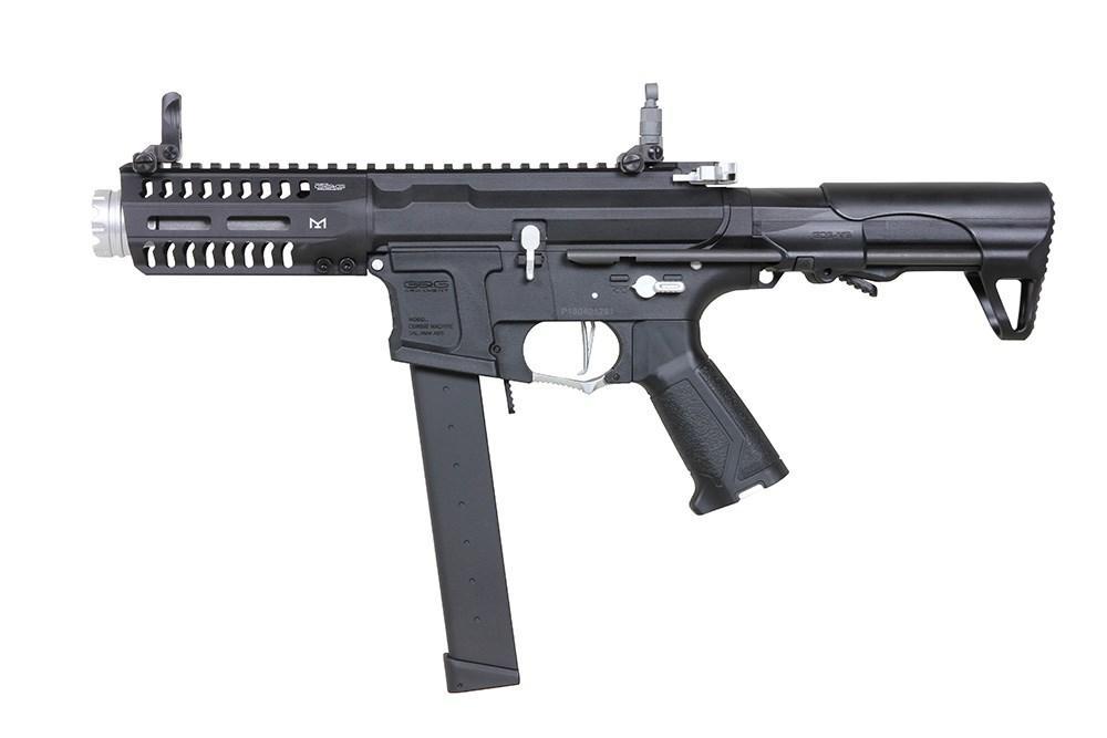 G&G ARP 9 ICE product image