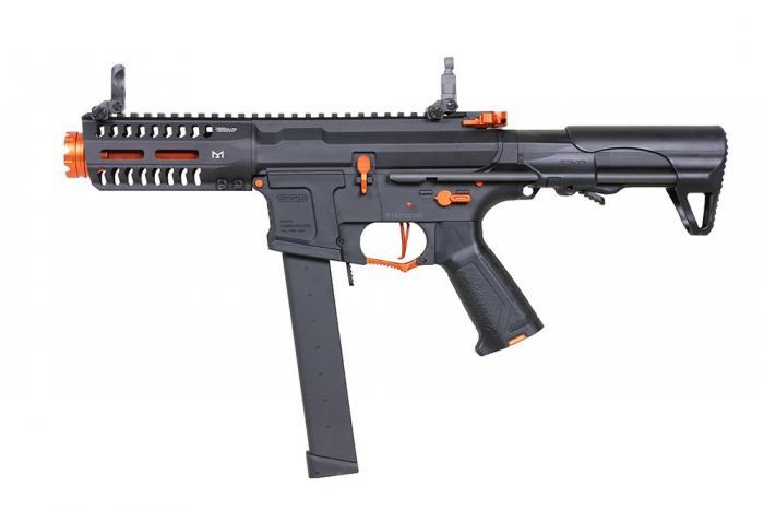 G&G ARP 9 AMBER product image