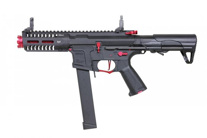 G&G ARP 9 FIRE product image