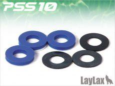 LAYLAX Laylax PSS10 Silent Damper Set image