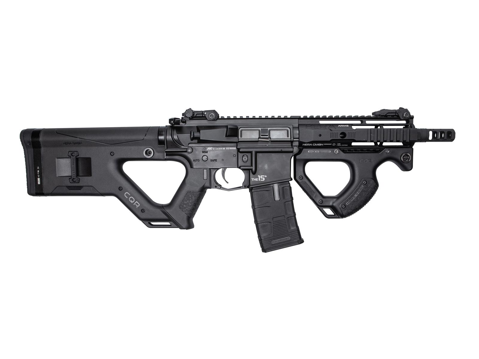 HERA ARMS CQR product image