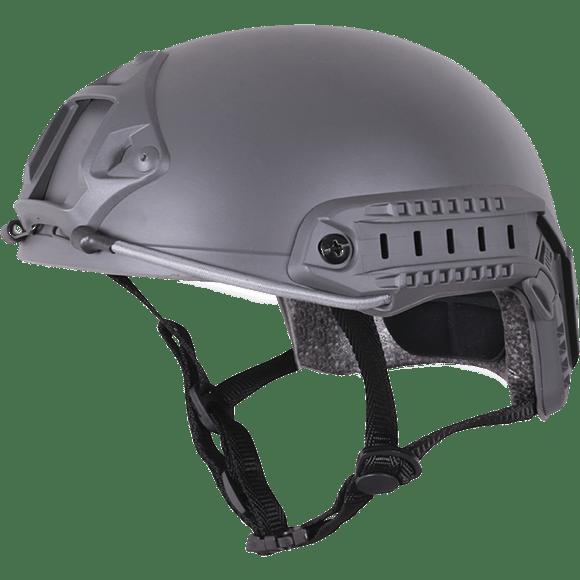 Fast Helmet product image