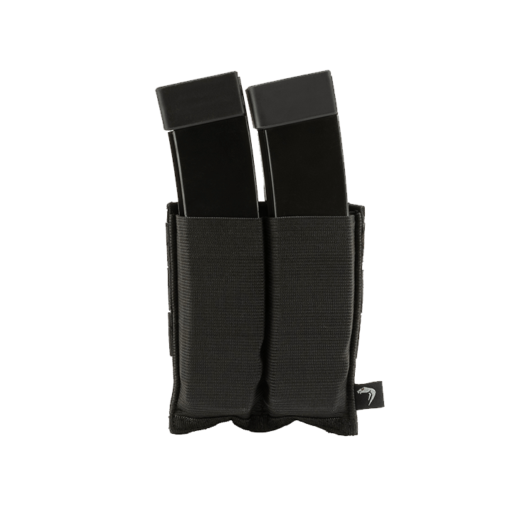 Double SMG Mag Plate product image