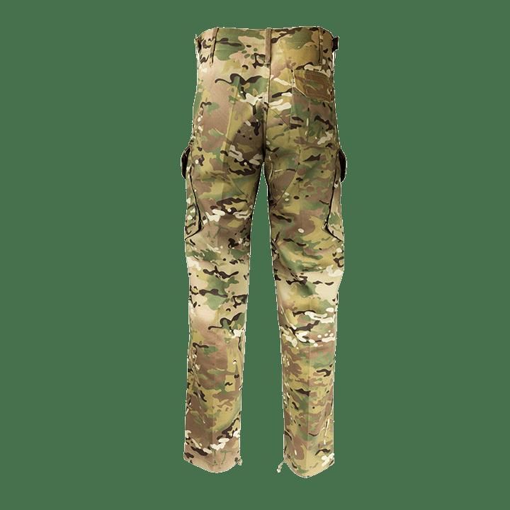 Camo PCS 95 Trousers product image
