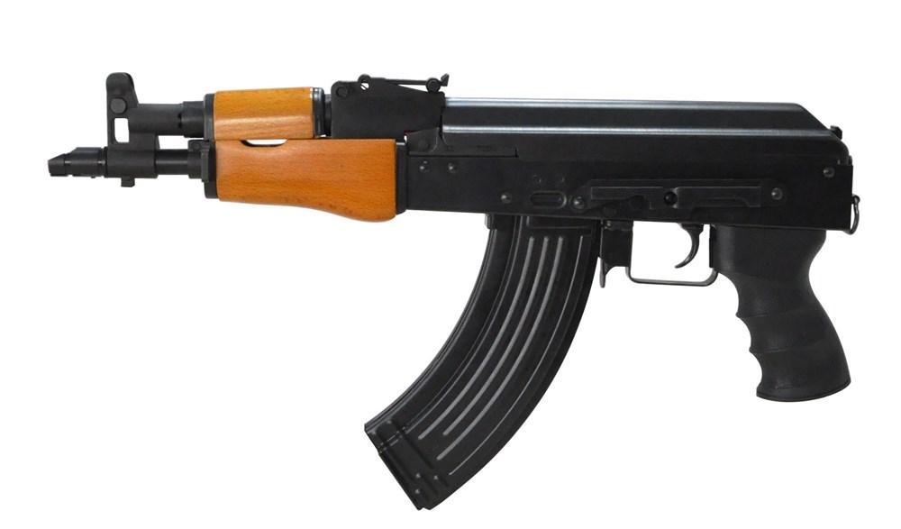 AK-BABY-AEG product image