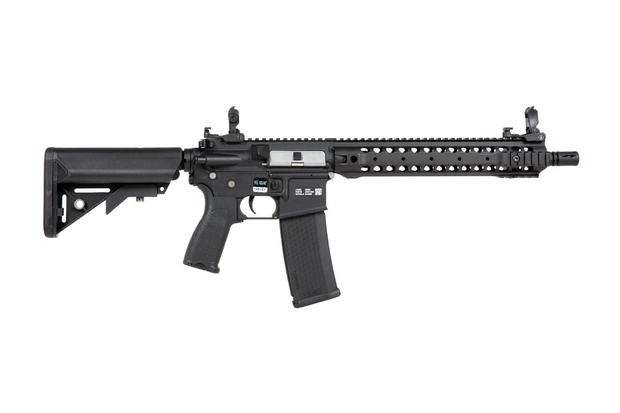 Specna Arms Carbine Replica SA-E06 EDGE™ product image