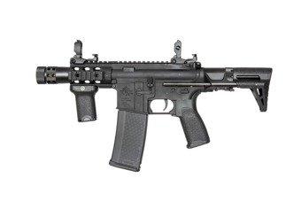 Specna Arms RRA SA-E10 PDW EDGE™ Carbine Replica – Black product image