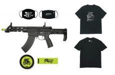 KWA Ronin 47 Tier 3 Premium Package M image
