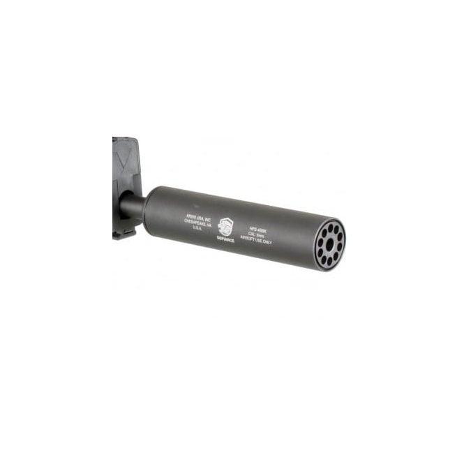 KRYTAC Mock Supressor HPS 4GSK (Vector) product image