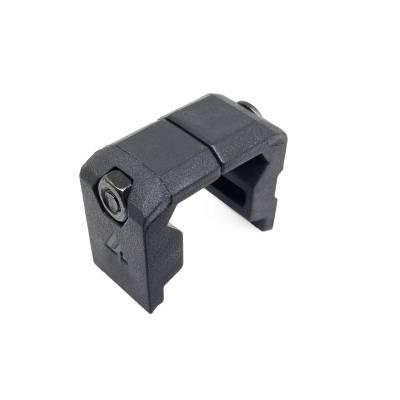 CHARGING HANDLE LOCK EVO product image