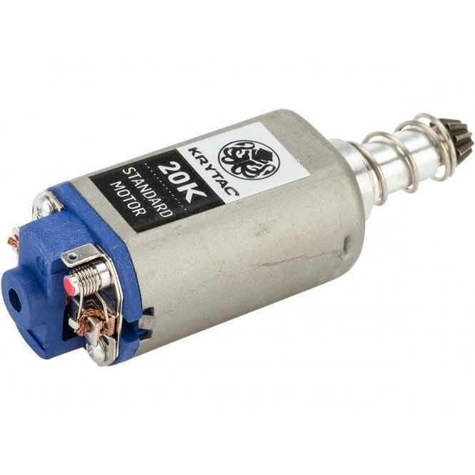 KRYTAC 20K Performance Motor Long product image