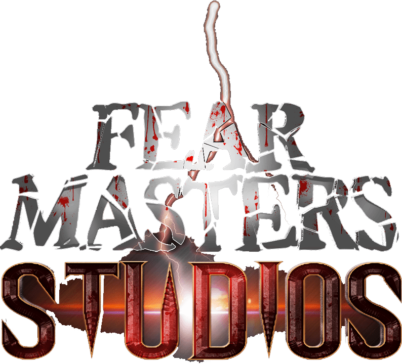 Welcome to Fearmasters featured image