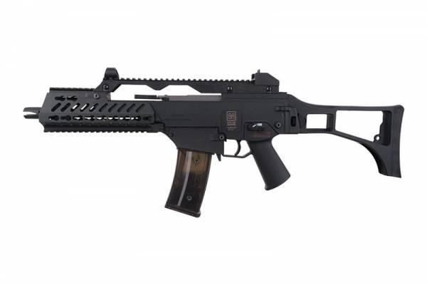 SA-G11 KeyMod EBB Carbine Replica product image