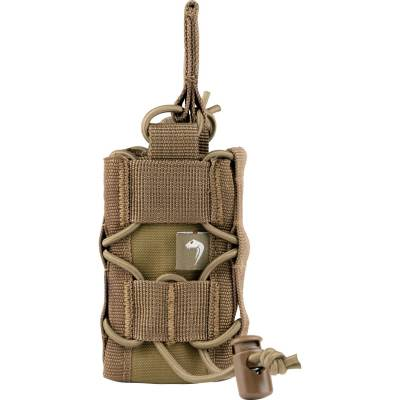 VIPER ELITE GRENADE POUCH COYOTE product image