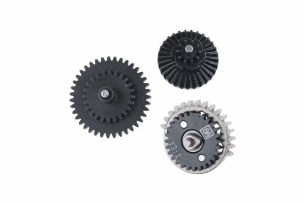SPECNA ARMS CNC 13: 1 Steel Gear Set product image