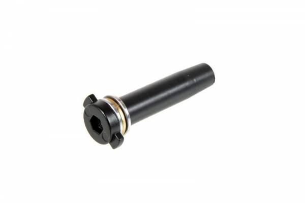 SPECNA ARMS SPECNA ARMS Polymer QD spring guide product image