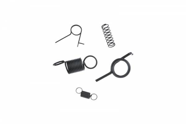SPECNA ARMS Set of Springs for Gearbox V2 QD product image