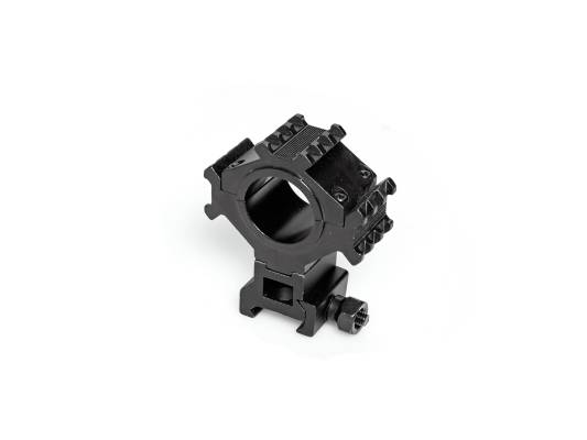 ASG Tri-rail mount ring product image